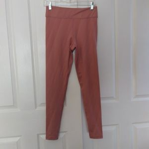 Free People Movement Active Legging small